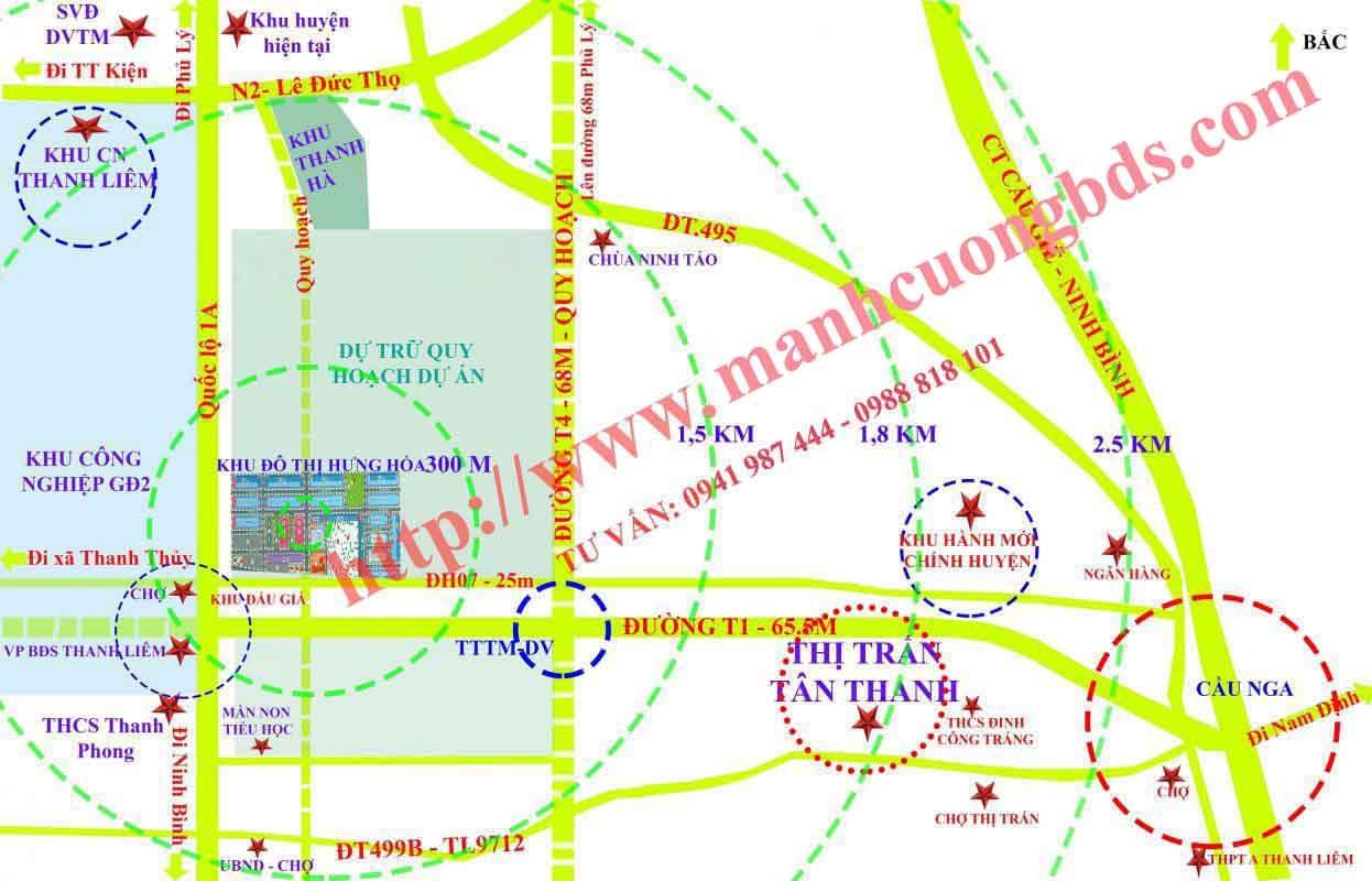 Khu Đô Thị Hưng Hòa – Thanh Liêm, Hà Nam V%E1%BB%8B-tr%C3%AD-khu-%C4%91%C3%B4-th%E1%BB%8B-h%C6%B0ng-h%C3%B2a