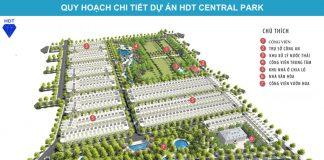 phoi-canh-du-an-hdt-central-park