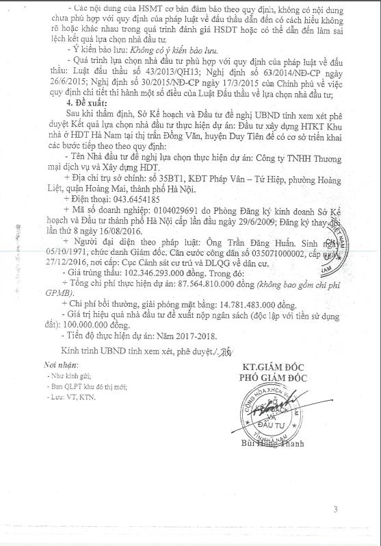 giấy phép xây dựng 2