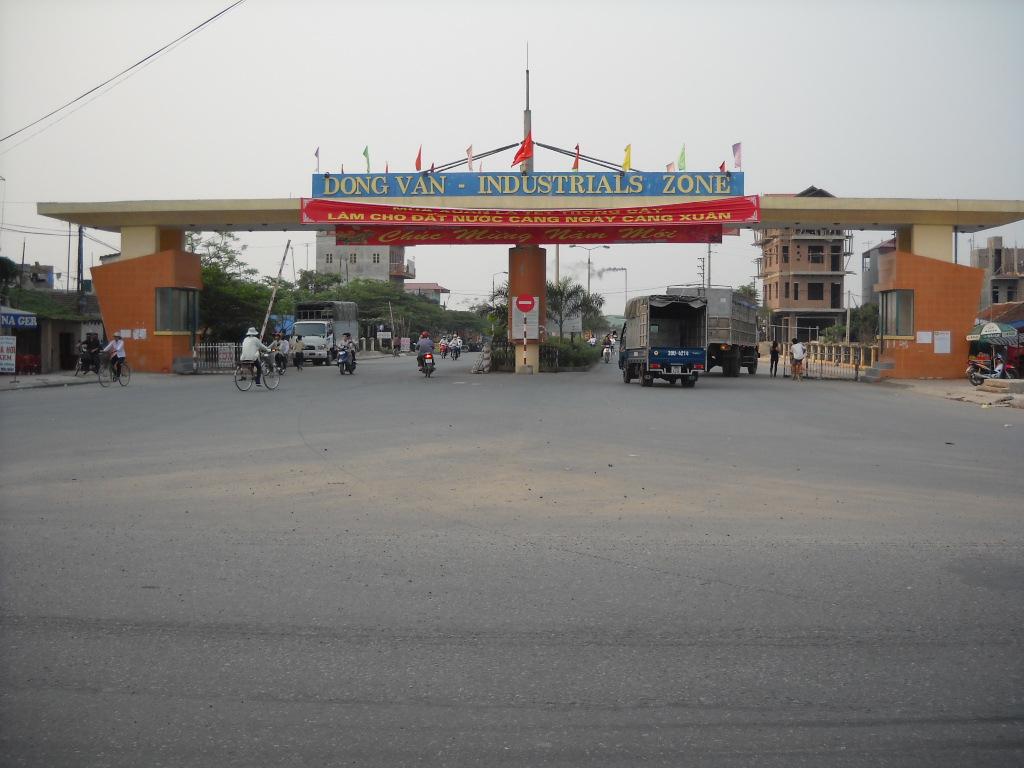 khu-do-thi-win-home-dong-van