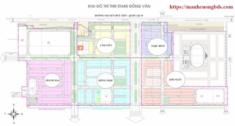 mat-bang-tnr-star-dong-van-1536x825