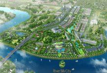 phoi-canh-du-an-river-silk-city
