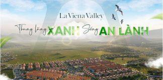 khu đô thị la viena valley đà bắc hòa bình